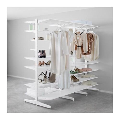 aufbewahrung ikea hosenaufh ngung. Black Bedroom Furniture Sets. Home Design Ideas