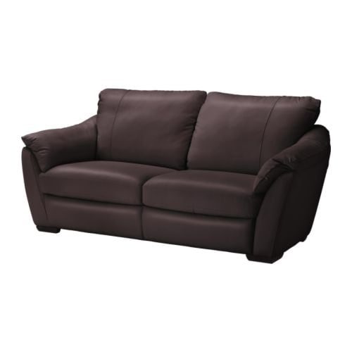 das sch nste 3er sofa von ikea crowdranking. Black Bedroom Furniture Sets. Home Design Ideas