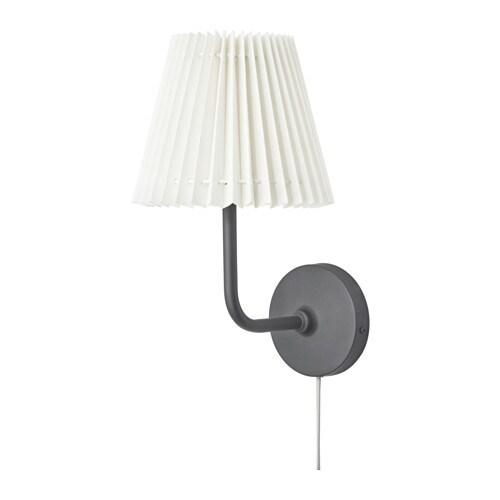 Ikea Wandleuchte ängland wandleuchte ikea