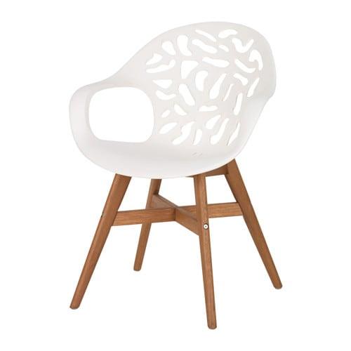 angrim stuhl ikea. Black Bedroom Furniture Sets. Home Design Ideas