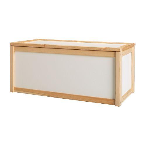 APA Kasten - IKEA
