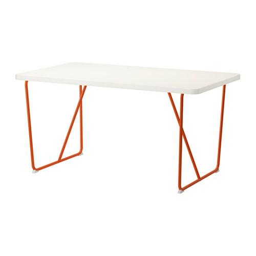 backaryd rydeb ck tisch ikea. Black Bedroom Furniture Sets. Home Design Ideas