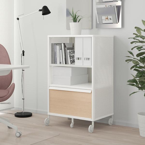 BEKANT Regal weiß IKEA Österreich