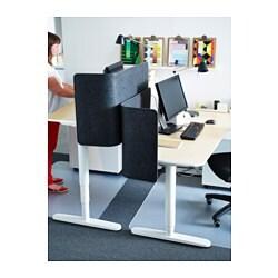 bekant galds 160x80 cm ecall m beles. Black Bedroom Furniture Sets. Home Design Ideas