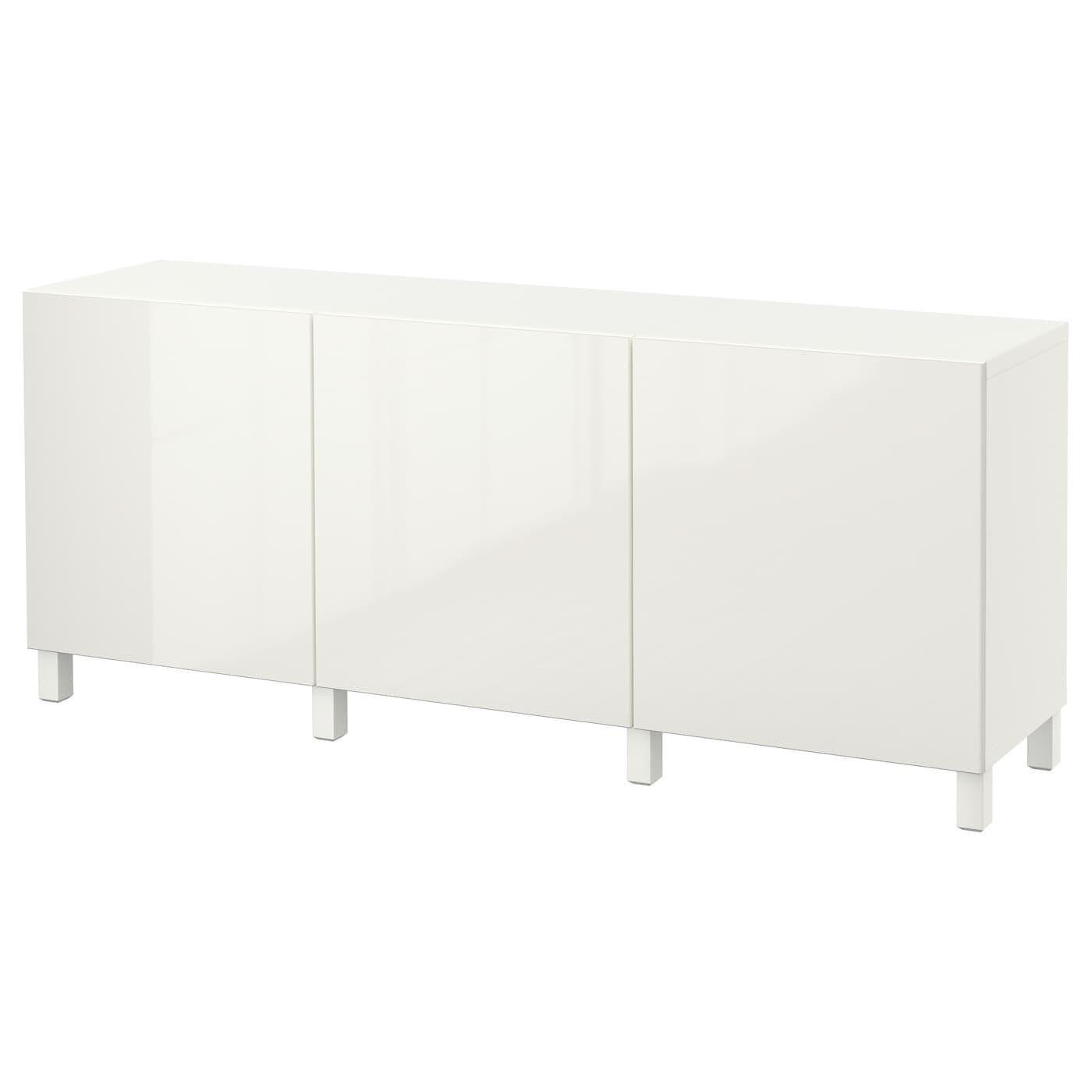 Schränke, Vitrinen & Sideboards IKEA Österreich