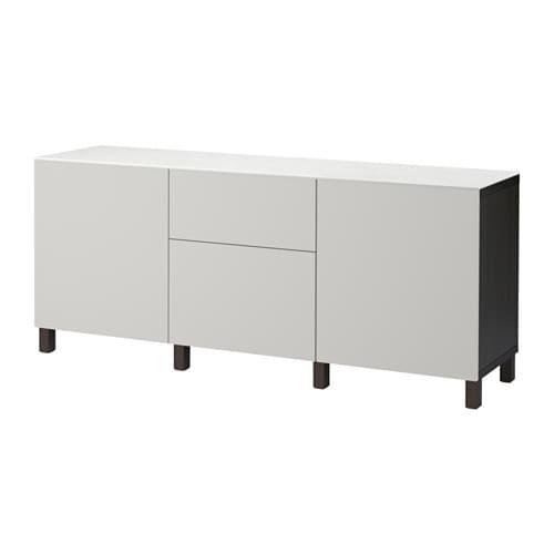 best aufbewkomb t ren schubladen schwarzbraun. Black Bedroom Furniture Sets. Home Design Ideas