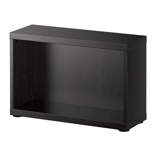 ikea korpus k che valdolla. Black Bedroom Furniture Sets. Home Design Ideas