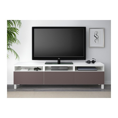 Tv Bank Wei Landhaus. Full Size Of Tv Schrank Weis Holz Mobel Selbst ...