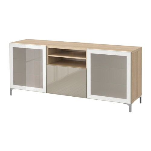 best tv bank mit schubladen ikea. Black Bedroom Furniture Sets. Home Design Ideas