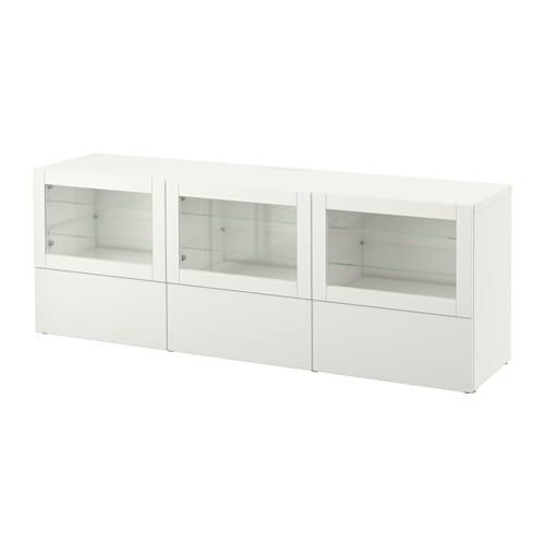 best tv bank mit t ren und schubladen lappviken sindvik. Black Bedroom Furniture Sets. Home Design Ideas