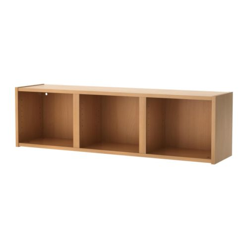 Norrebo Regal: Ikea Regal Wandregal # Deptis.com > Inspirierendes Design