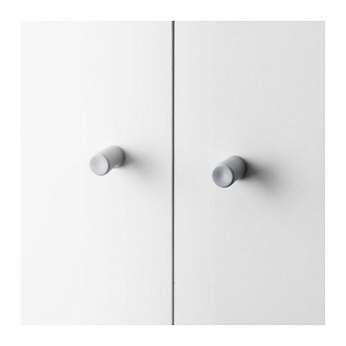 Kleiderschrank designpreis  BOSTRAK Kleiderschrank - IKEA