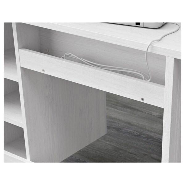 Ikea Schlafzimmer Brusali