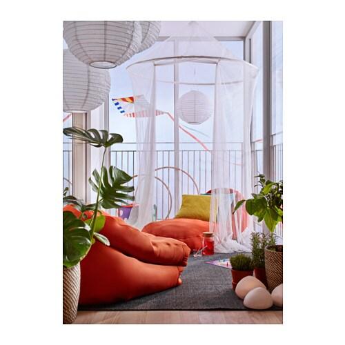 bussan sitzsack drinnen/draußen - ikea, Wohnzimmer