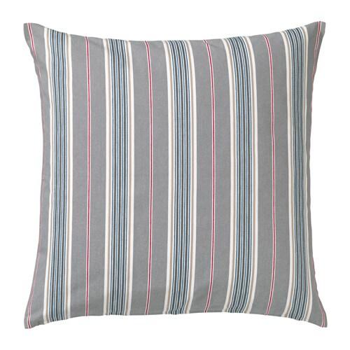 daggvide kissenbezug ikea. Black Bedroom Furniture Sets. Home Design Ideas