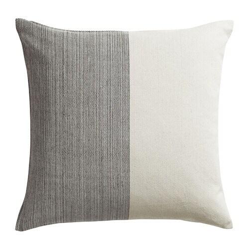 eftertanke kissenbezug ikea. Black Bedroom Furniture Sets. Home Design Ideas
