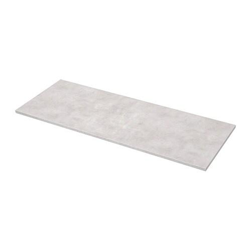 ikea filter reinigen perfect ekbacken with ikea filter reinigen simple ikea schrank dunstabzug. Black Bedroom Furniture Sets. Home Design Ideas