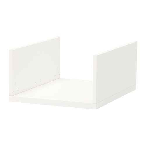elvarli einsatz 40x51 cm ikea. Black Bedroom Furniture Sets. Home Design Ideas