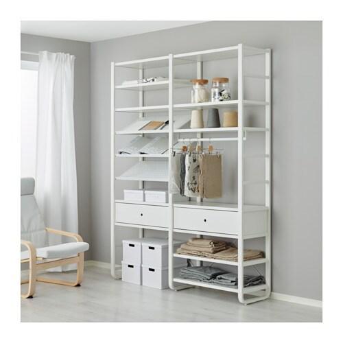 elvarli 2 elemente ikea. Black Bedroom Furniture Sets. Home Design Ideas