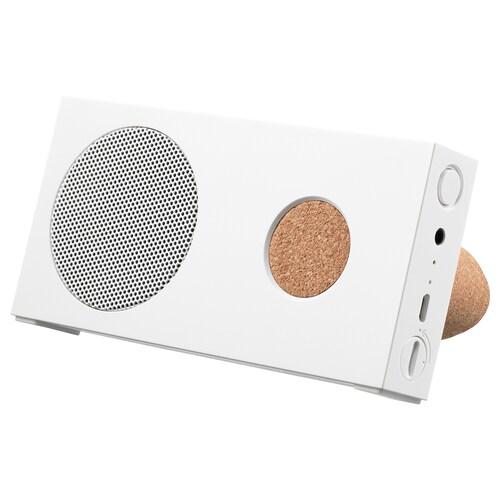 IKEA ENEBY Bluetooth®-lautsprecher, tragbar