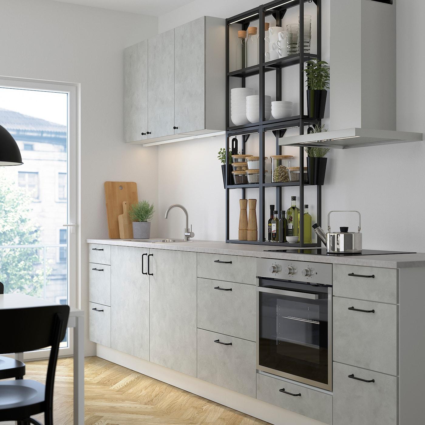 Küchensockel & Küchenkorpusse IKEA Österreich