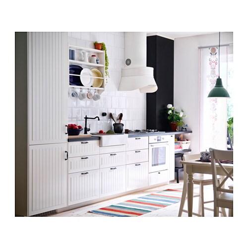 wandgestaltung landhaus. Black Bedroom Furniture Sets. Home Design Ideas