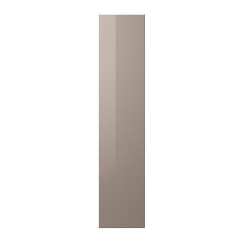 fardal t r 50x229 cm scharnier ikea. Black Bedroom Furniture Sets. Home Design Ideas