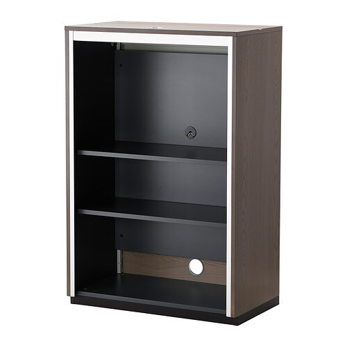 jalousieschrank ikea. Black Bedroom Furniture Sets. Home Design Ideas