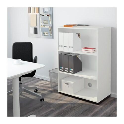 Erfreut Ikea Büromöbel Galant Bilder - Innenarchitektur-Kollektion ...