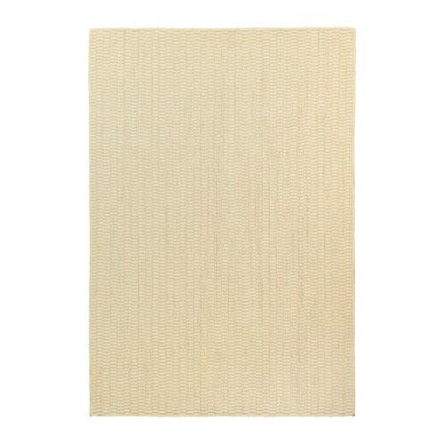 Ikea Sisal Teppich gammelsole teppich flach gewebt ikea