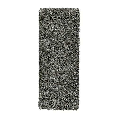 Startseite  Wohnzimmer  Teppiche  kleine Teppiche