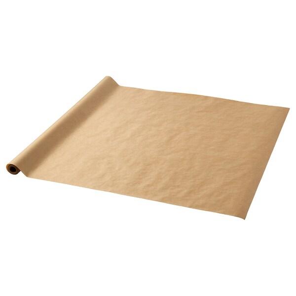 IKEA GIVANDE Geschenkpapierrolle