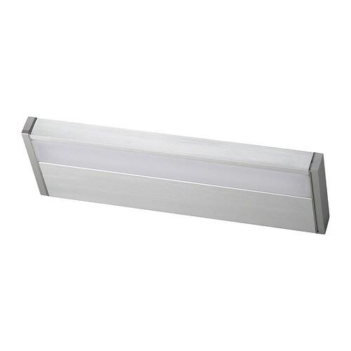 GODMORGON Schrank /Wandleuchte, LED IKEA Gleichmäßige Helligkeit, Bestens  Geeignet, Um Spiegel