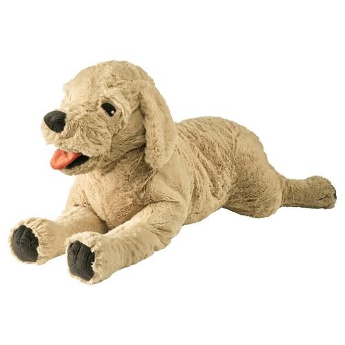 GOSIG GOLDEN Stofftier Hund/Golden Retriever 70 cm