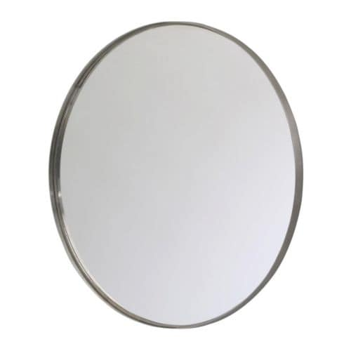 Ikea Kitchen Island Refinish ~ GRUNDTAL Spiegel > Spiegel mit Sicherheitsfolie auf der Rückseite