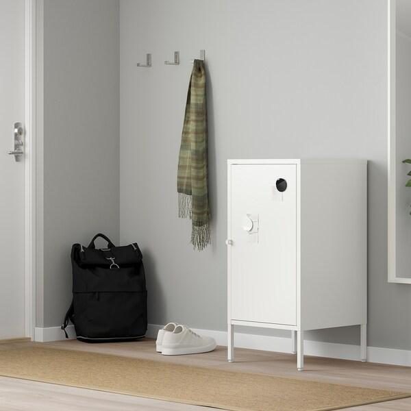 Ikea Schränke Katalog