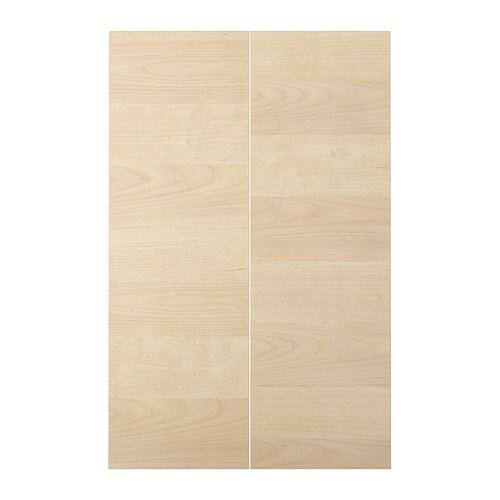 Ikea Malm Frisiertisch Schminktisch Weiß ~ Startseite  Küchen & Elektrogeräte  Schränke & Fronten  METOD