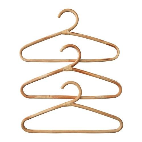 Ikea Kleiderbügel hjärtelig kleiderbügel ikea