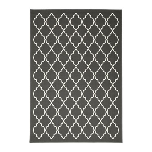 hovslund teppich kurzflor ikea. Black Bedroom Furniture Sets. Home Design Ideas