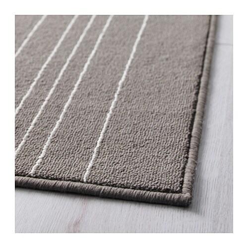 Teppich Ikea Grau
