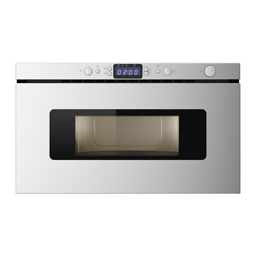 Startseite  Küchen & Elektrogeräte  Mikrowellen & kombiöfen