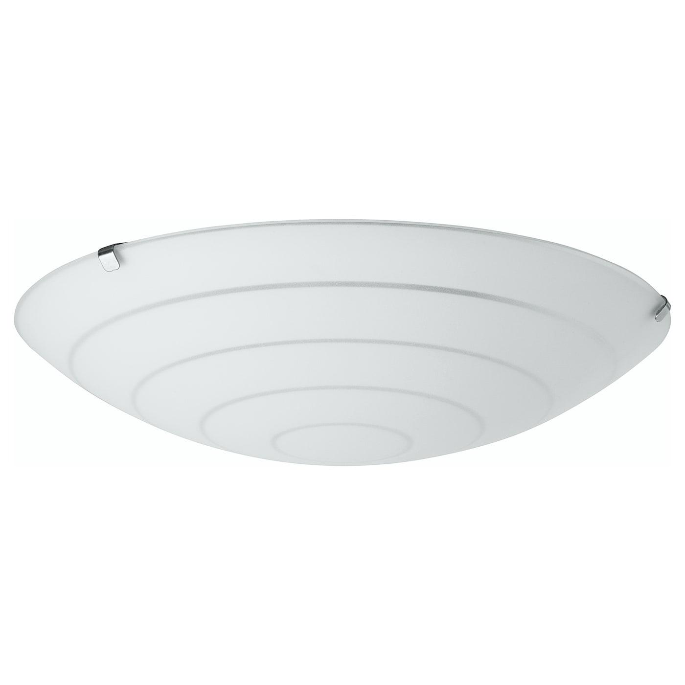 Deckenlampen & Kronleuchter Deckenlampe Beleuchtung 37cm