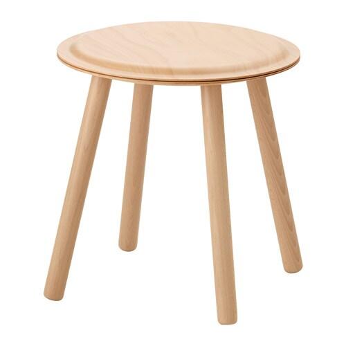 Beistelltisch ikea grau  IKEA PS 2017 Beistelltisch/Hocker - IKEA
