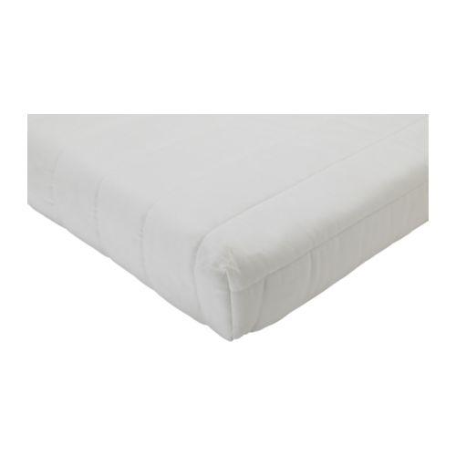 ikea ps h vet matratze 160x205 cm ikea. Black Bedroom Furniture Sets. Home Design Ideas