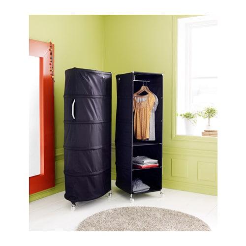 Ungewöhnlich Textil Kleiderschrank Ikea Ideen - Die besten ...