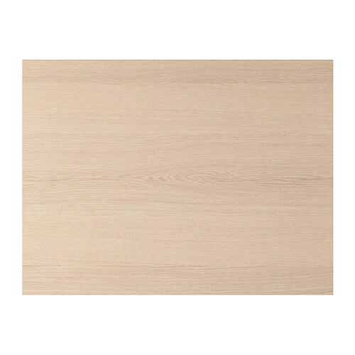 Küchenrückwand Paneele Ikea ~ ilseng 4 paneele f schiebetürrahmen 75×236 cm ikea
