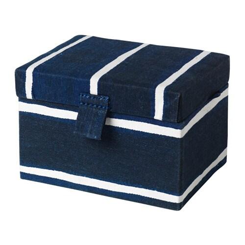 inneh llsrik kasten mit deckel ikea. Black Bedroom Furniture Sets. Home Design Ideas