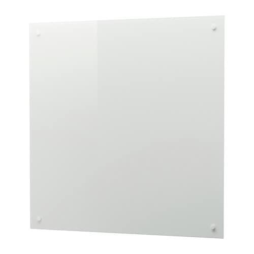 wandpaneele & küchenspritzschutz - ikea.at - Küche Wandpaneel Glas