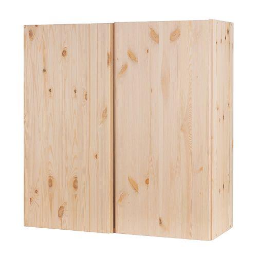 Ikea Aneboda Queen Bed Frame ~ Startseite  Wohnzimmer  Regalsysteme  IVAR System IVAR Einzelteile