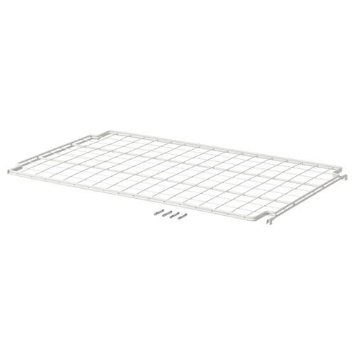 IKEA IVAR Drahtboden